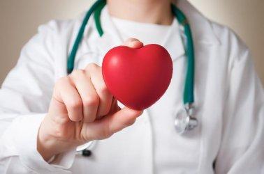 Мъжете в България живеят с 8 пъти по-висок риск от фатален инсулт, отколкото във Франция