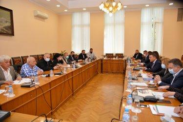 Автобусните превозвачи ще получат 40 млн. лв. от актуализацията на бюджета