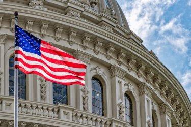 Конгресмени в САЩ искат налагане на санкции на още 35 руснаци