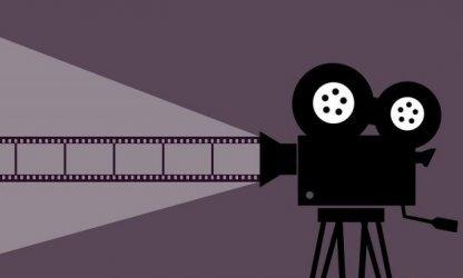 Шест дни бургаската публика гледа най-доброто от документалното историческо кино