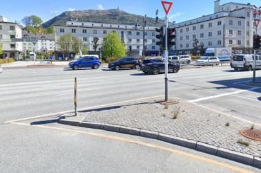Норвегия отменя всички Covid мерки и се връща към нормалния живот