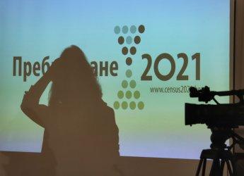 Софтуерът за онлайн преброяването глътнал над 2.5 млн. лв.
