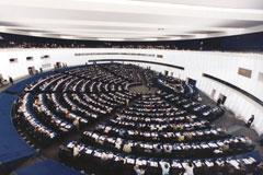 """Европарламентът дебатира по санкциите """"Магнитски"""" срещу български граждани"""
