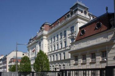 Ръководителят на ЦРУ във Виена е отстранен заради случаи на Хаванския синдром