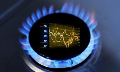 Газът вероятно ще поскъпне с повече от предвижданите 16% от 1 октомври