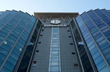 """ЕБВР взема дял от застрахователния бизнес на """"Еврохолд"""""""