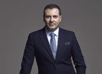 Булсатком и TV1 обявяват стратегическо партньорство
