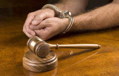 ЕК започва наказателна процедура срещу България заради наказателните дела