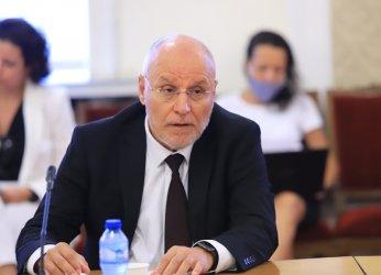 България и още 19 държави от ЕС искат строги капиталови правила за банките