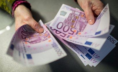 След намеса на ЕС: И нови фирми получават достъп до агросубсидии