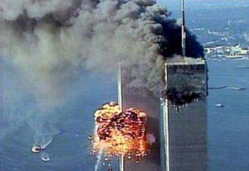 САЩ отбелязват 20 години от атентатите на 11 септември