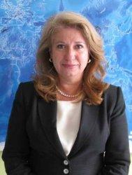Заместничка на Ангелкова се връща в министерство на туризма