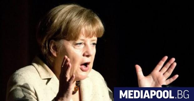 Според нов доклад на Европейския съвет за външна политика (ЕСВП),