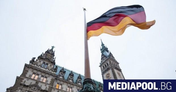 Броени дни преди парламентарните избори в Германия резултатите от ново