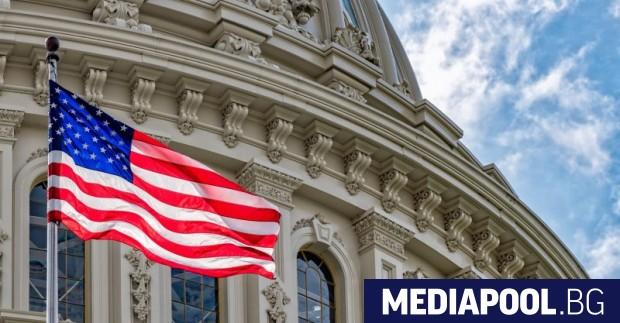 Комитетът по регламента в Камарата на представителите на Конгреса в