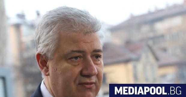 Уволних проф. Балтов за неспазване на етичните норми и трудовия