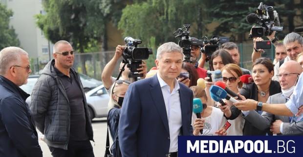 Бизнесменът Пламен Бобоков бе обявен за невинен от русенския окръжен