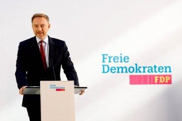 """Социалдемократи, """"Зелени"""" и либерали се срещат утре за обсъждане на коалиция в Германия"""