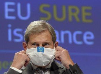 "ЕС започна да продава ""зелени облигации"""