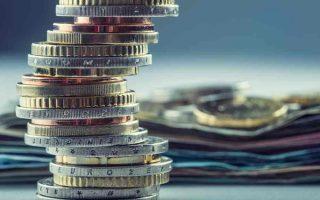 ЕС затяга контрола върху клонове на банки от трети страни