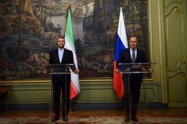 Иран очаква скорошно подновяване на преговорите за ядрената сделка във Виена