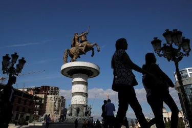 Maнипулира ли Скопие преброяването на българите и как?