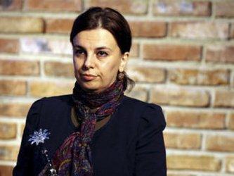 България е осъдена в Страсбург за репресията срещу съдия Мирослава Тодорова