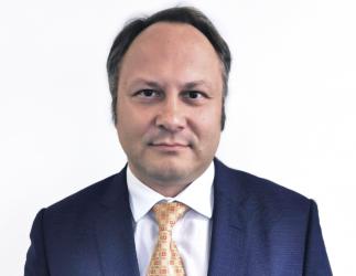 """Билла България"" с нов директор, привлечен от конкурент"