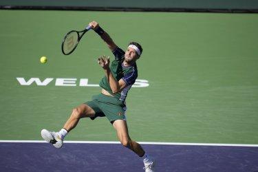 България за първи път е с двама тенисисти в топ 200 на класацията на АТП