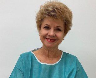 Проф. Мая Аргирова: БЛС трябва да се намесва по-решително при неетични прояви на лекари
