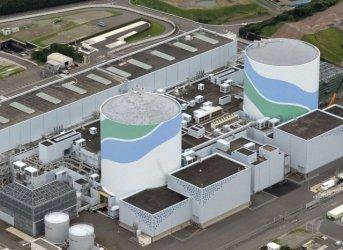 """Изпускането на пречистената вода от АЕЦ """"Фукушима"""" не може да се отлага повече"""