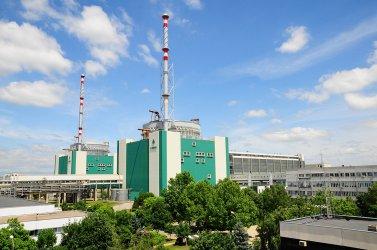 Съюзник ли е ядрената енергетика на климата? Въпросът поражда разделения