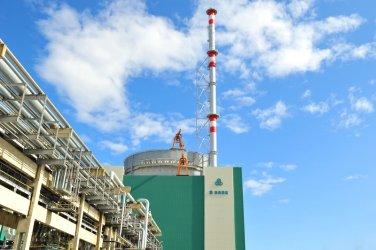 Франция, България и още осем страни от ЕС подкрепиха атомната енергия