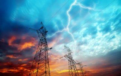 Раздор сред бизнеса заради сепаративни преговори с кабинета за тока. Протест ще има