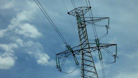 Помощта за тока на малките фирми е за сметка на ЕРП-тата