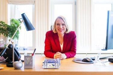 Жените са мнозинство в новото норвежко правителство