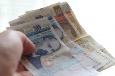 Помощта за скъпия ток на бизнеса повишена на 110 лв./МВтч