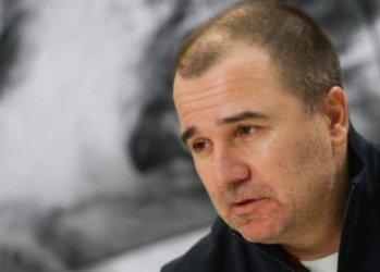 """Съдът разпореди Цветомир Найденов да бъде изваден от българския черен списък по """"Магнитски"""""""