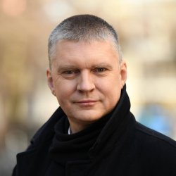 Има нещо сбъркано с кандидатурата на Анастас Герджиков