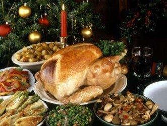 Великобритания: Коледната пуйка под въпрос, няма работна ръка