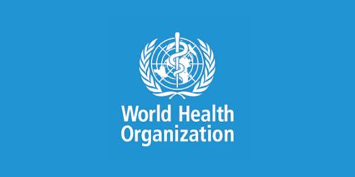 Случаите на коронавирус намаляват в глобален план