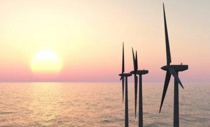 Световни лидери в зелената енергия готови да инвестират над милиард лева в нови ВЕИ у нас