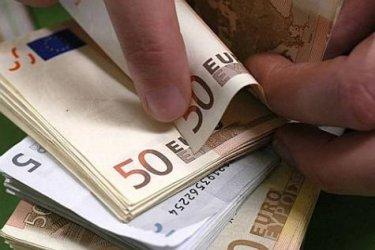 Парите от българите в чужбина са намалели с 80-90%