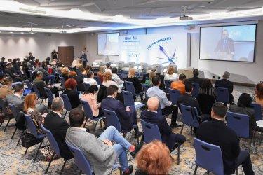 Бизнесът: България трябва да увеличи веригите на доставки в собствената си икономика