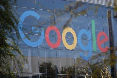 Русия ще глоби Google с до 20% от годишните й приходи в страната