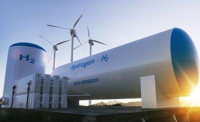 МАЕ призова правителствата да инвестират повече във водород