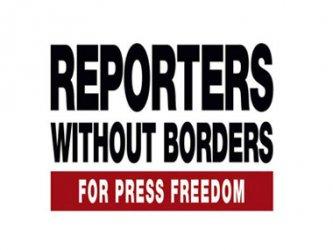 Нобел за мир: фаворити са защитници на свободата на медиите, беларуски опозиционери и Грета Тунберг