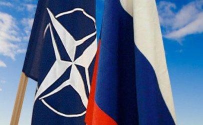 Русия къса дипломатически връзки с НАТО