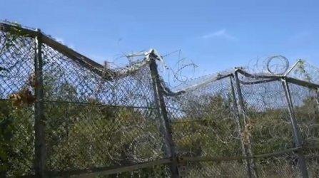 Военните стават строители. Сами ще ремонтират оградата по границата, за да няма съмнения