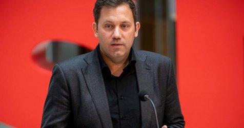 Продължават проучвателните преговори за съставяне на правителство в Германия